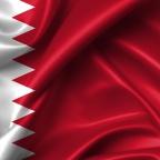 From Blaine to… Bahrain!?!