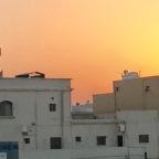 Sweet Home Al…Manama