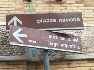 Which way do we go!?!